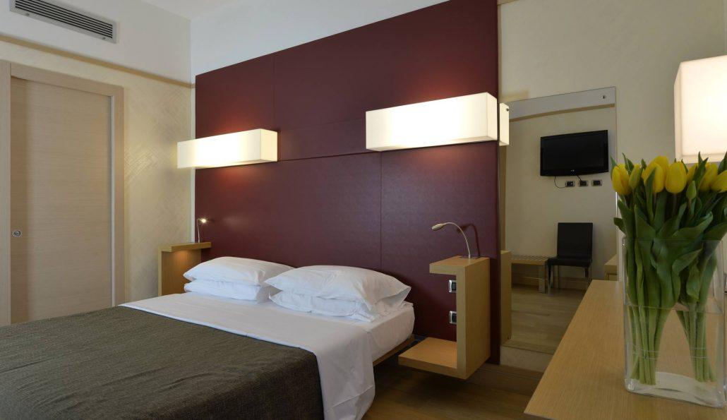 Best Western Hotel Armando - Hotel a Verona