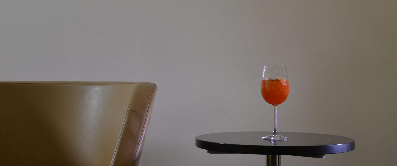Ambienti dell'Hotel Armando - Hotel 3 stelle Verona centro