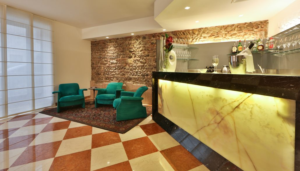 Hotel De' Capuleti - Hotel 3-star hotel Verona