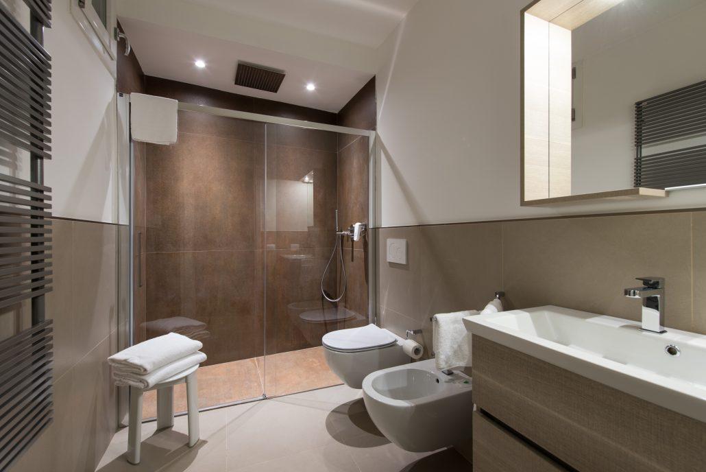 Filippini Apartments Verona