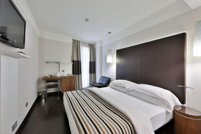 Rooms Hotel De' Capuleti Verona
