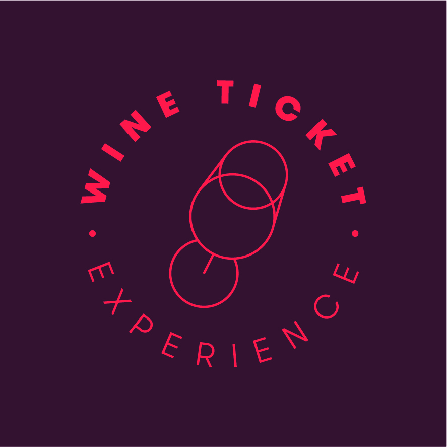 Wine Ticket Experience